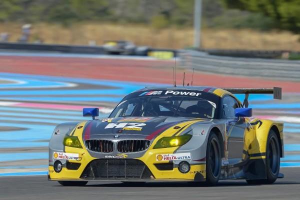 ELMS-2015-PAUL-RICARD-BMW-Z4-Team-MARC-VDS-Photo-Antoine-CAMBLOR