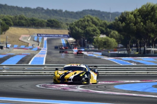 ELMS-2015-PAUL-RICARD-Essai-Samedi-5-septembre-FERRARI-Team-JMW-Photo-Max-MALKA.