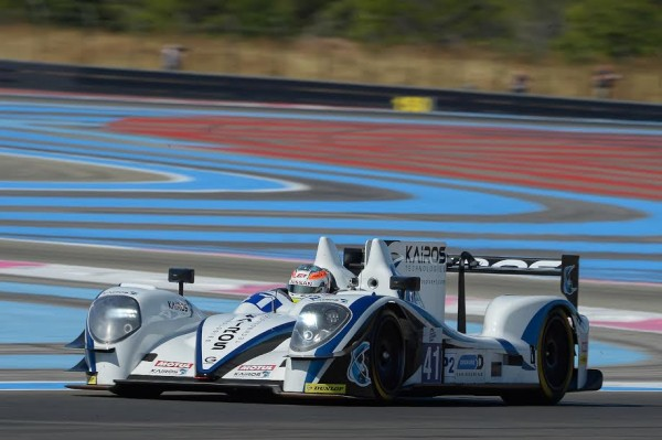 ELMS-2015-PAUL-RICARD-Essai-Samedi-5-septembre-GIBSON-GREAVES-MOTORSPORT-Photo-Antoine-CAMBLOR