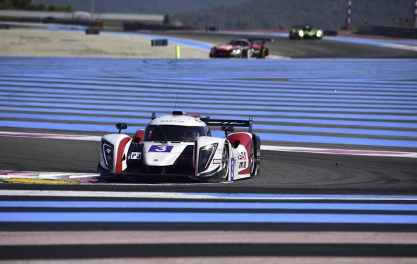 ELMS-2015-PAUL-RICARD-Essai-Samedi-5-septembre-GINETTA-N°-3-Team-LNT-Photo-Max-MALKA.