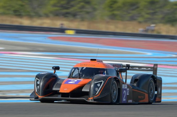ELMS-2015-PAUL-RICARD-Essai-Samedi-5-septembre-GINETTA-N°2-Team-LNT-Photo-Antoine-CAMBLOR