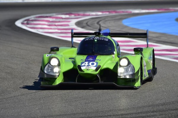 ELMS-2015-PAUL-RICARD-Essai-Samedi-5-septembre-LIGIER-KROHN-Racing-Photo-Max-MALKA