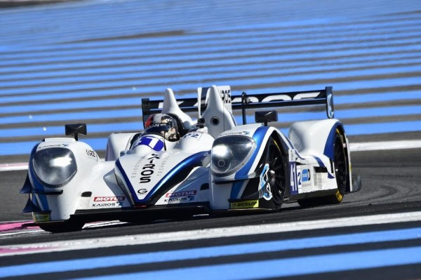 ELMS-2015-PAUL-RICARD-Essai-Samedi-5-septembre-La-GIOBSON-GREAVES-Photo-Max-MALKA