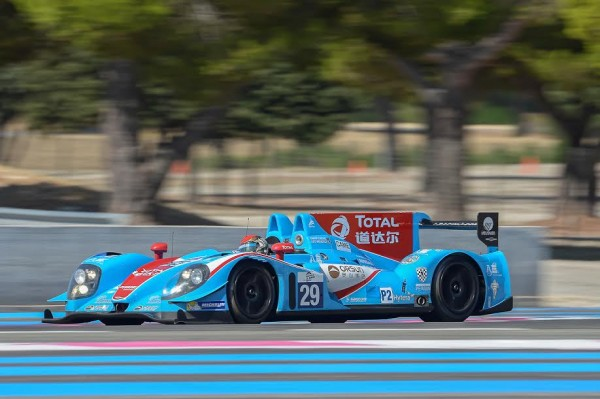 ELMS-2015-PAUL-RICARD-Essai-Samedi-5-septembre-MORGAN-NISSAN-Team-PEGASUS-Photo-Antoine-CAMBLOR
