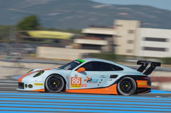 ELMS-2015-PAUL-RICARD-Essai-Samedi-5-septembre-PORSCHE-911-RSR-Team-GULF-Racing-Photo-Antoine-CAMBLOR