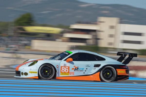 ELMS-2015-PAUL-RICARD-Essai-Samedi-5-septembre-PORSCHE-911-RSR-Team-GULF-Racing-Photo-Antoine-CAMBLOR