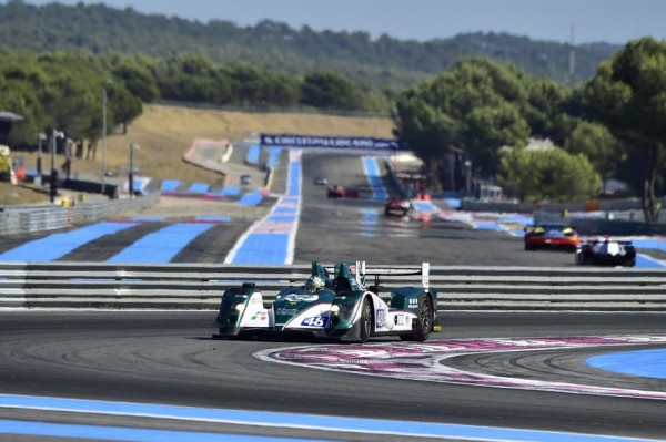 ELMS-2015-PAUL-RICARD-Essai-Samedi-5-septembre-Team-MURPHY-ORECA-03-R-Photo-Max-MALKA