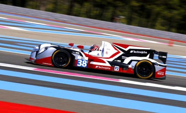 ELMS-2015-PAUL-RICARD-GIBSON-JOTA-SPORT-Photo-Alain-RAGU.
