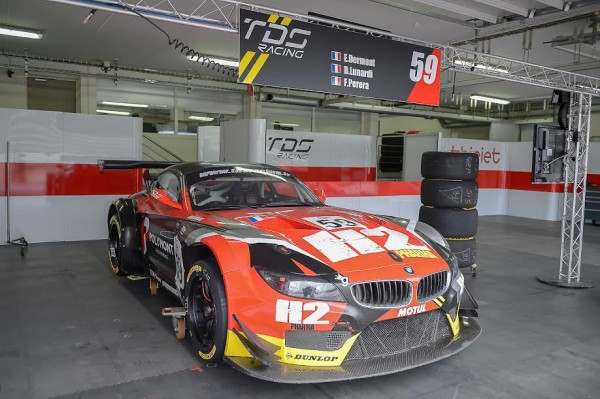 ELMS-2015-PAUL-RICARD-La-BMW-Z4-du-Team-TDS-Photo-Antoine-CAMBLOR