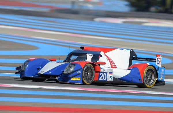 ELMS-2015-PAUL-RICARD-La-BR-01-N°20-Photo-Antoine-CAMBLOR