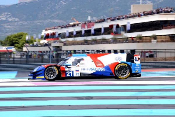 ELMS-2015-PAUL-RICARD-La-BR01-N°21-du-Team-AF-Racing-Photo-Claude-MOLINIER