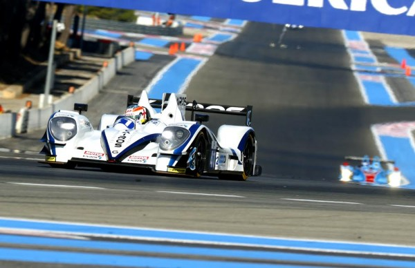 ELMS-2015-PAUL-RICARD-La-GIBSON-GREAVES-Photo-Alain-RAGU
