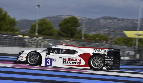 ELMS-2015-PAUL-RICARD-La-GINETTA-du-Team-LNT-Photo-Max-MALKA