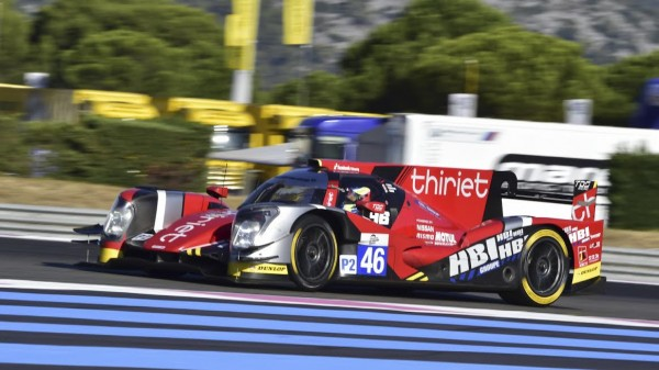 ELMS-2015-PAUL-RICARD-ORECA-05-NISSAN-Equipe-THIRIET-BY-TDS-Photo-Max-MALKA