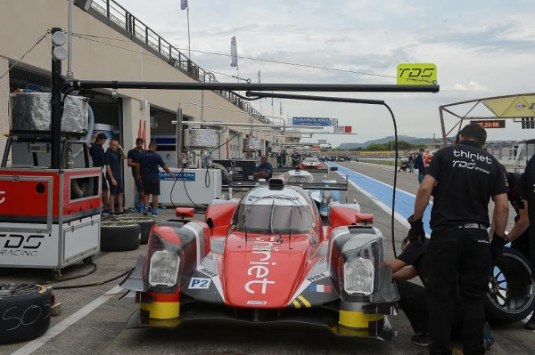 ELMS-2015-PAUL-RICARD-ORECA-05-du-Team-THIRIET-Photo-Antoine-CAMBLOR