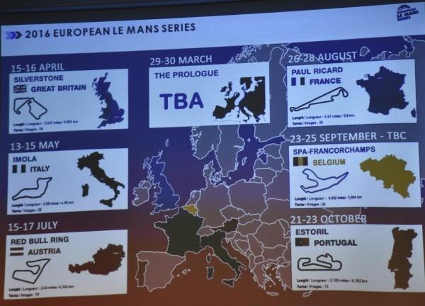 ELMS-2016-Le-calendrier