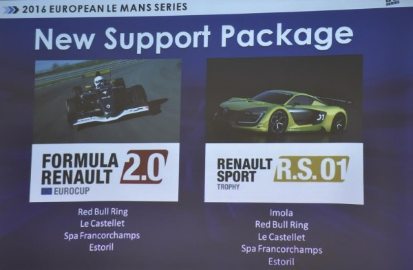 ELMS-2016-Le-courses-RENAULT-en-support