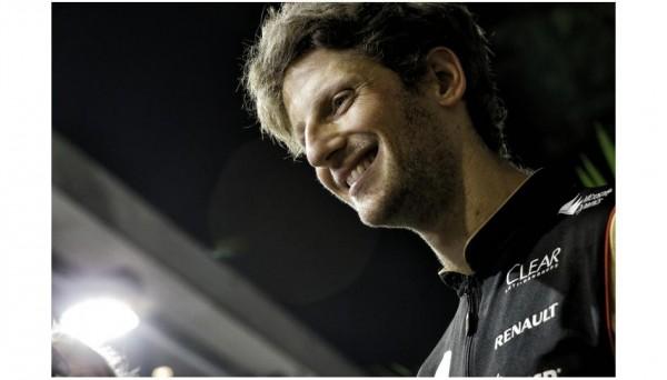 F1-Romain-GROSJEAN.