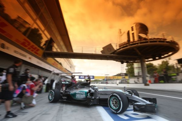 F1-2015-A-MONZA-MERCEDES-ROSBERG.