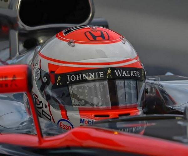 F1-2015-JENSON-BUTTON-Photo-Antoine-CAMBLOR