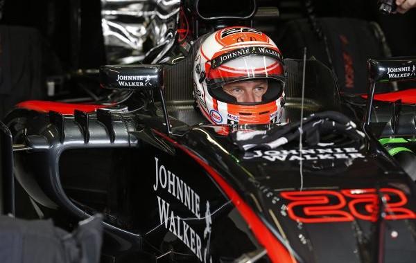 F1-2015-MONACO-JENSON-BUTTON-MCLAREN-HONDA