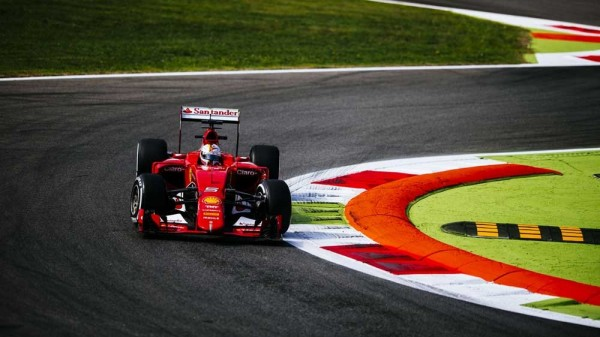 F1-2015-MONZA-La-FERRARI-de-VETTEL
