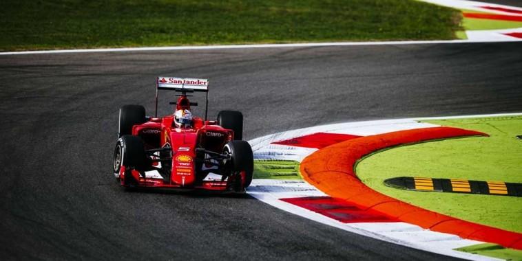 F1-2015-La-FERRARI-de-VETTEL