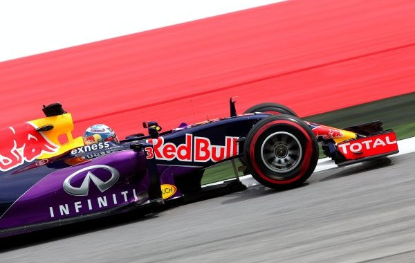 F1-2015-RED-BULL-RING-RED-BULL-RENAULT.