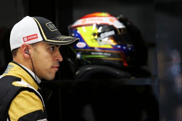F1-2015-SPA-PASTOR-MALDONADO
