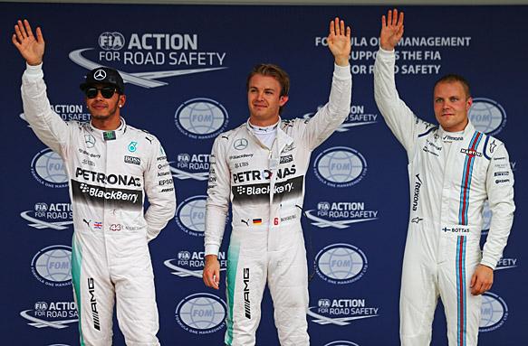F1-2015-SUZUKA-Nico-ROSBERG-en-pole-devant-HAMILTON-et-BOTTAS