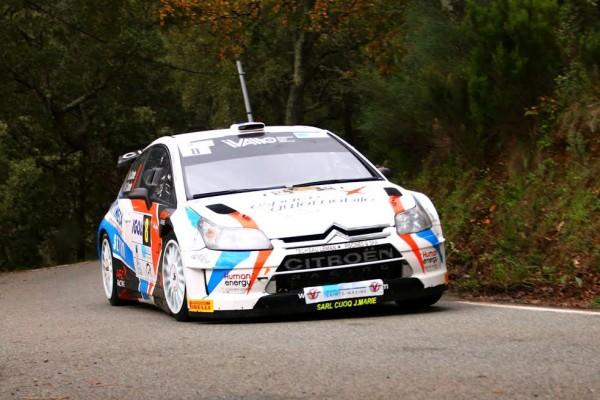 Frédérique-et-Angélique-COMTE-Rallye-du-Var-2014-Photo-Jean-Francois-THIRY-