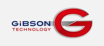 GIBSON TECHNOLOGY -