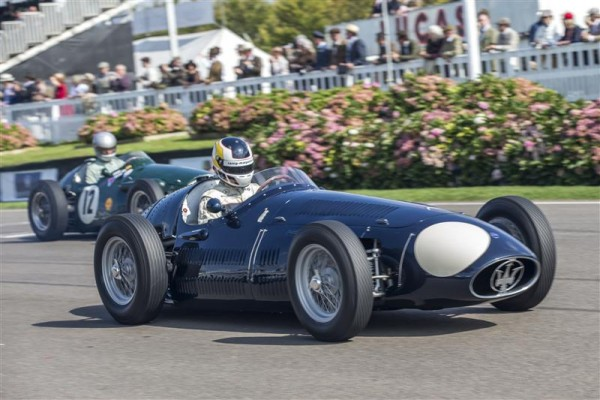GOODWOOD-REVIVAL-2014-MASERATI-250-F