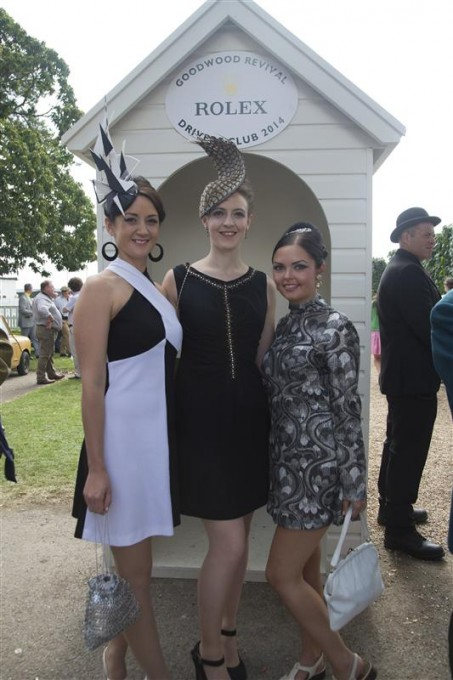 GOODWOOD-REVIVAL-2015-Style-et-Elegance-toujours-presents.