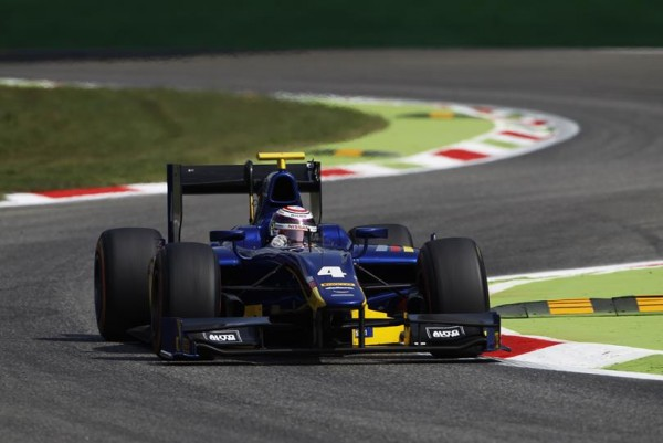 GP2-2015-MONZA-JANN-MARDENBOROUGH