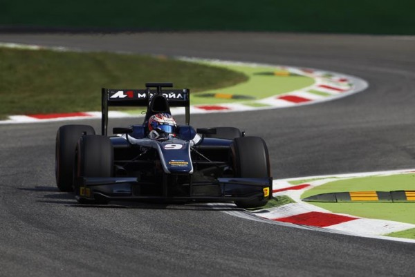 GP2-2015-MONZA-MITCH-EVANS-Team-RUSSIAN-TIME