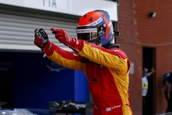 GP2-2015-SPA-Victoire-pour-ALEXANDER-ROSSI-le-Dimanche-23-aout-dans-la-deuxième-course.