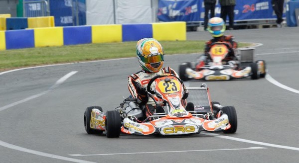 KARTING-MONDIAL-AU-MANS-12-13-SEPT-ÄOLO-DE-CONTO-CRG-Photo-Thierry-COULIBALY