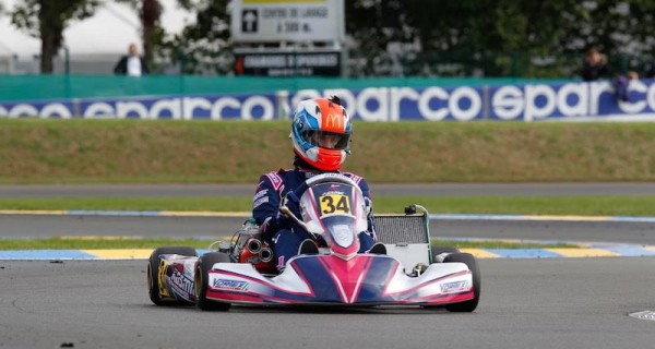 KARTING-MONDIAL-AU-MANS-12-13-SEPT-JULIEN-CANAL-Photo-Thierry-COULIBALY