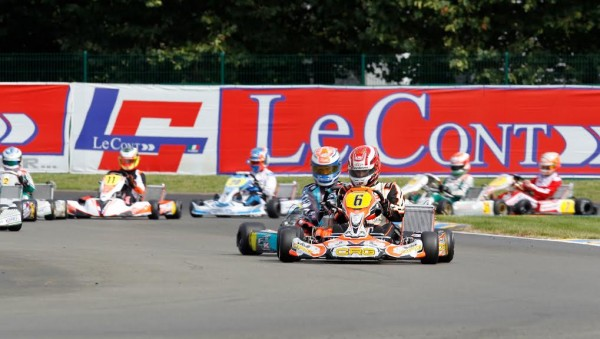 KARTING-MONDIAL-AU-MANS-12-13-SEPT-PAX-JORRIT-de-CRG-TM-Photo-Thierry-COULIBALY