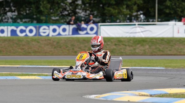 KARTING-MONDIAL-AU-MANS-12-13-SEPT-Pex-JORRIT-CRG-TM-Photo-Thierry-COULIBALY