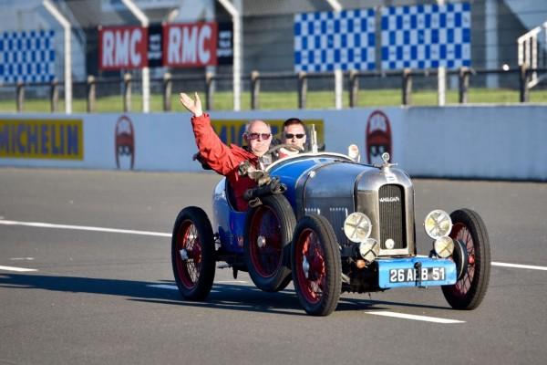 LES-GRANDES-HEURES-AUTOMOBILES-2015-AMILCAR-C6-4-Photo-Arnaud-BACHELARD