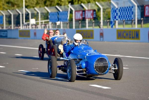 LES-GRANDES-HEURES-AUTOMOBILES-2015-BALSA-F2-de-1950-Photo-Arnaud-BACHELARD.