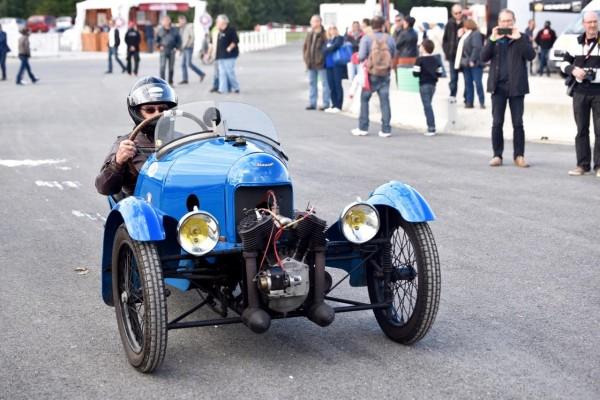 LES-GRANDES-HEURES-AUTOMOBILES-2015-DARMONT-Etoile-de-France-de-1930-Photo-Arnaud-BACHELARD