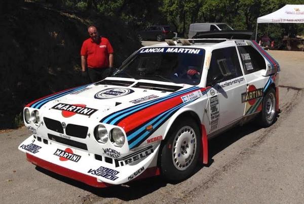 LES-GRANDES-HEURES-AUTOMOBILES-2015-LANCIA-DELTA-S4-de-1986