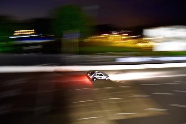 LES-GRANDES-HEURES-AUTOMOBILES-2015-LANCIA-DELTA-S4-sur-l-anneau-de-l-Autodrome-Photo-Arnaud-BACHELARD.