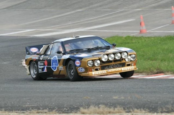 LES-GRANDES-HEURES-DE-L-AUTOMOBILE-2015-LANCIA-Groupe-B-Photo-Thierry-THOMASSIN