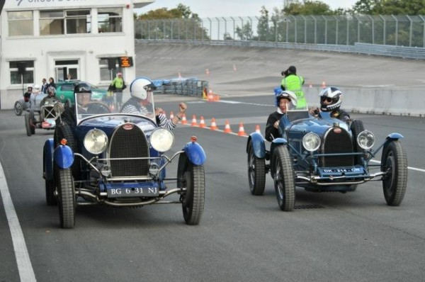LES-GRANDES-HEURES-DE-L-AUTOMOBILE-2015-La-belle-epoque-Photo-Thierry-THOMASSIN