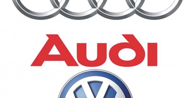 Logo VW_Audi