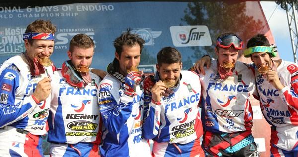 MOTO-ISDE-2015-LA-FRANCE-VICTORIEUSE.